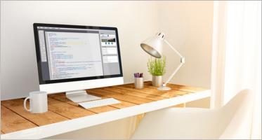 HTML Blog Website Templates