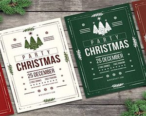https://creativemarket.com/dvr/1032746-Christmas-Flyers-Party-Rustic?u=consource