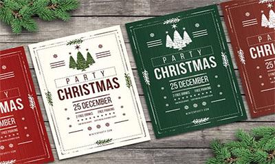https://creativemarket.com/dvr/1032746-Christmas-Flyers-Party-Rustic?u=consource