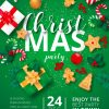 christmas-party-poster-ready-to-print