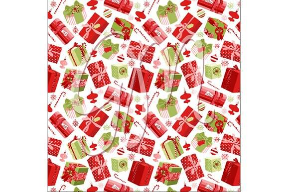 christmasgifts3-01-copy-