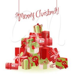 christmasgifts4-01-copy-