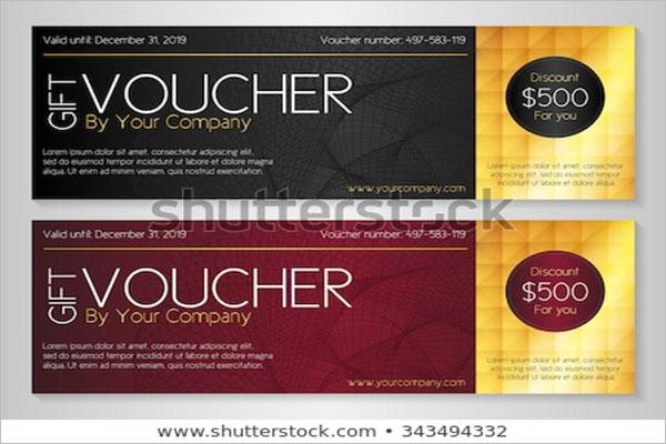 Abstract Reward Flyer