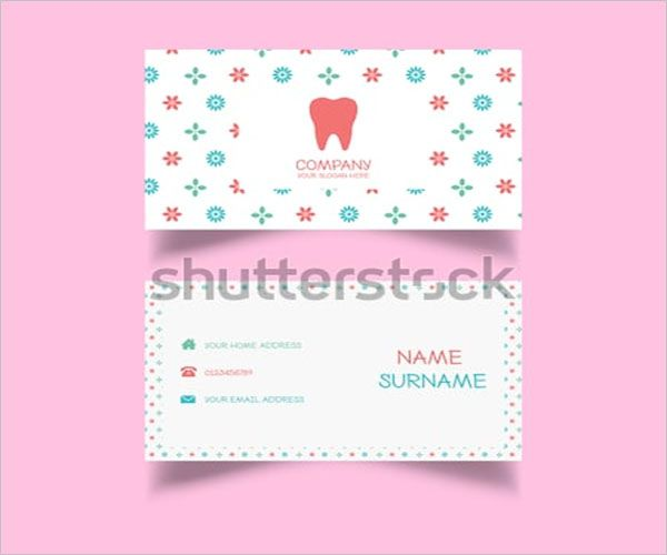 Advanced-Dental-Care-Business-Card-Design