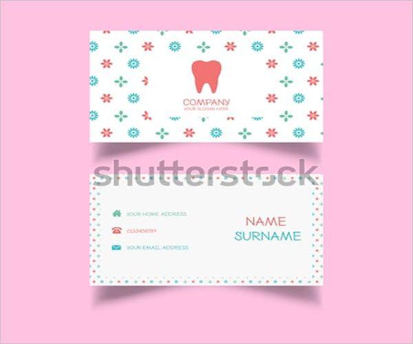 Advanced-Dental-Care-Business-Card-Design