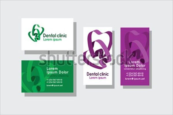Attractive-Dental-Care-Business-Card-Design