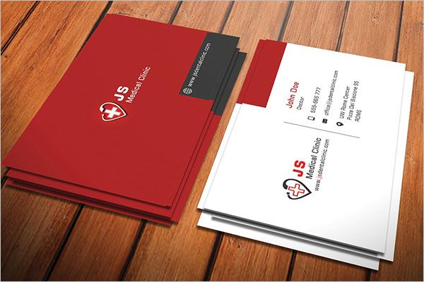 Awesome-Dental-Care-Business-Card-Design