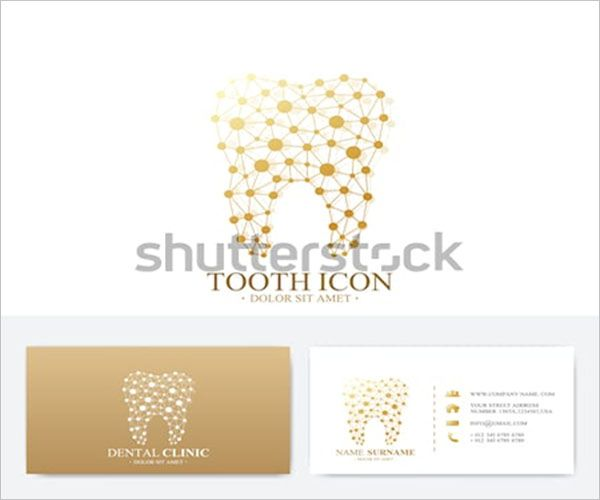 Beautiful-Dental-Care-Business-Card-Design