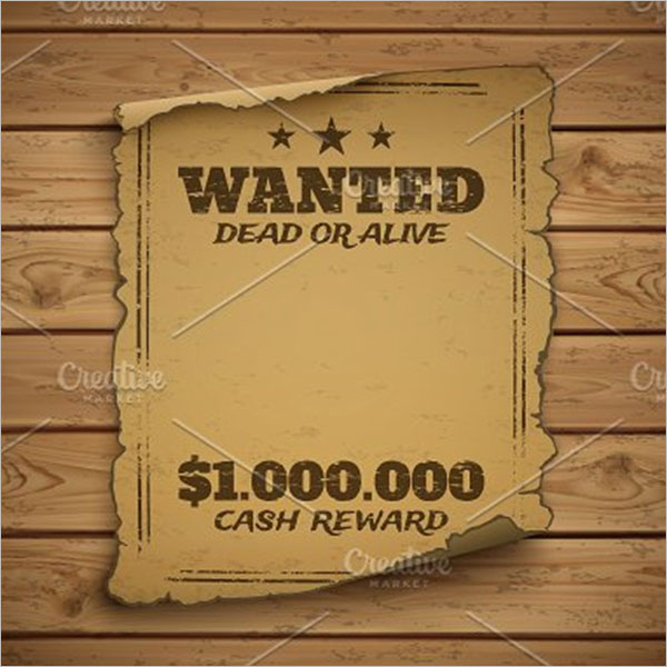 Best Reward Flyer Design
