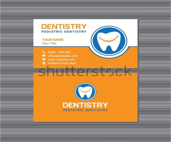 Clinical-Dental-Care-Business-Card-Design