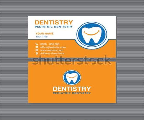 Clinical-Dental-Care-Business-Card-Design