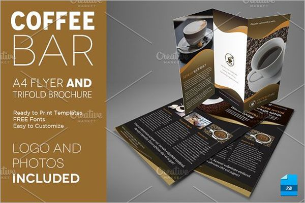Coffee-Shop-Flyer-Design-Template