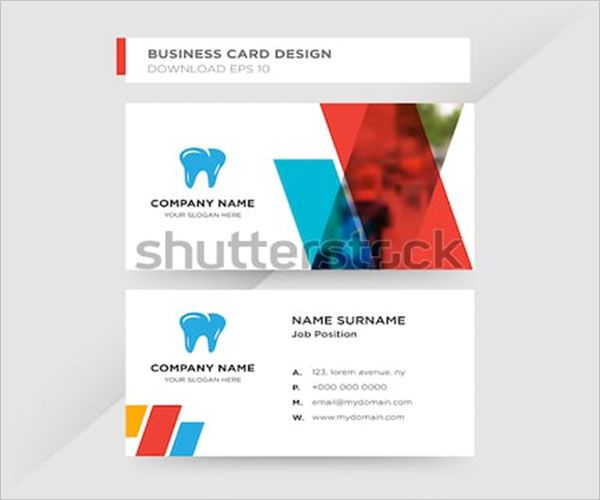 Colorful-Dental-Care-Business-Card-Design