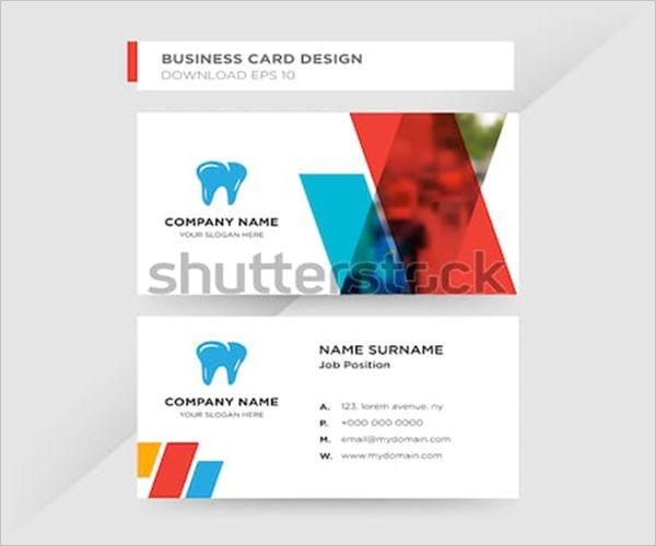 Colorful-Dental-Care-Business-Card-Design