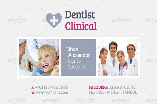 Comfort-Dental-Care-Business-Card-Design