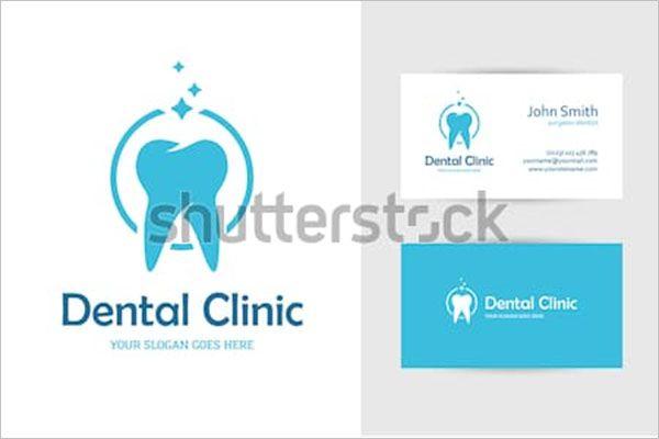 Corporate-Dental-Care-Business-Card-Design