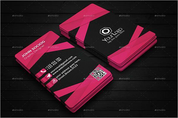 Dental-Care-Business-Card-Design-Example