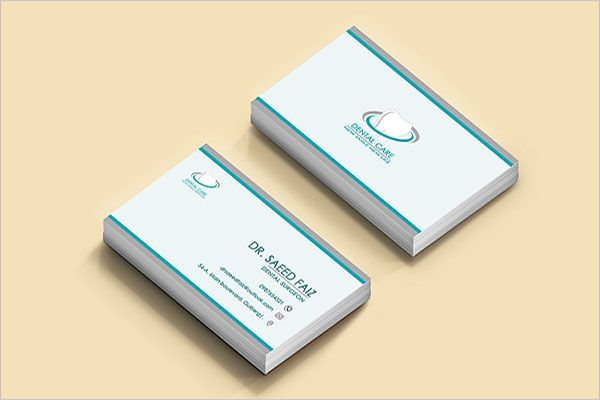 Dental-Care-Business-Card-PSD