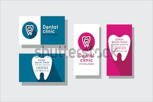 Dental-Care-Graphic-Business-Card-Design