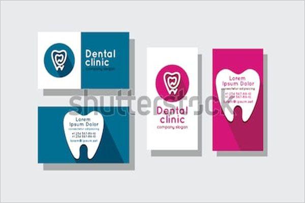 Dental-Care-Graphic-Business-Card-Design