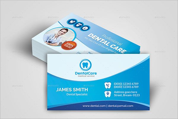 Dental-Care-Standard-Business-Card-Design