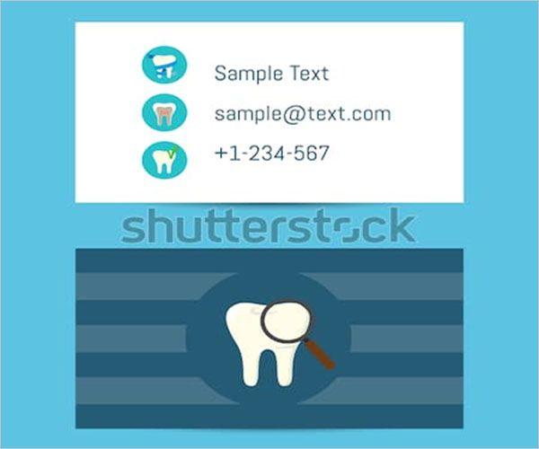 Dentist-Dental-Care-Business-Card-Design