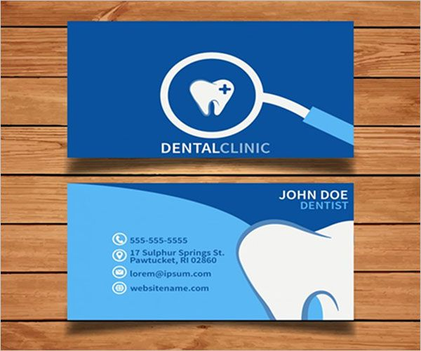Exclusive-Dental-Care-Business-Card-Design.jpg