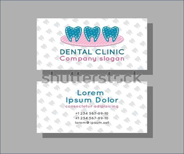 Healthy-Dental-Care-Business-Card-Design.jpg