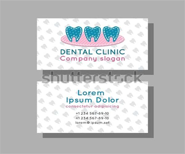 Healthy-Dental-Care-Business-Card-Design2