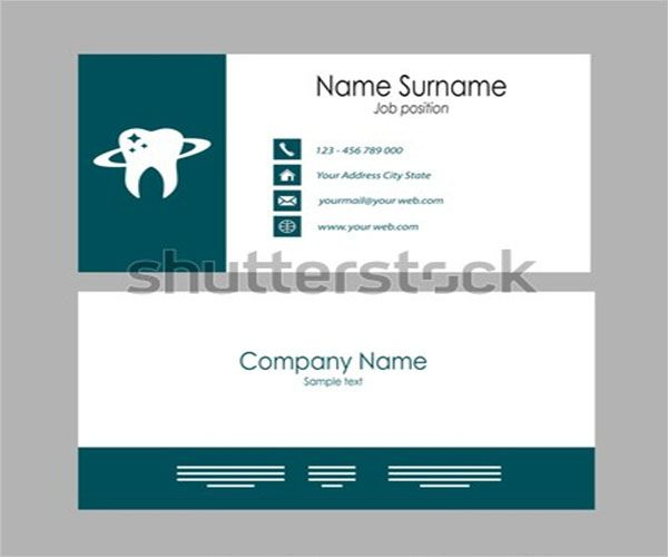 Medical-Dental-Care-Business-Card-Design