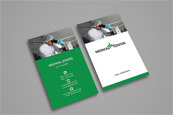Modern-Dental-Care-Business-Card-Design