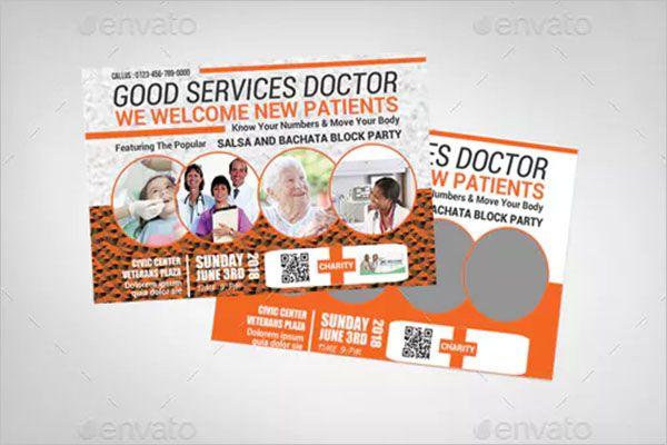 Multi-Dental-Care-Business-Card-Design