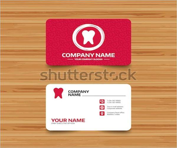 Multipurpose-Dental-Care-Business-Card