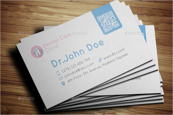 Perfect-Dental-Care-Business-Card-Design