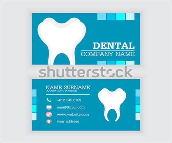 Personal-Dental-Care-Business-Card-Design