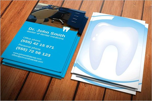 Popular-Dental-Care-Business-Card-Design
