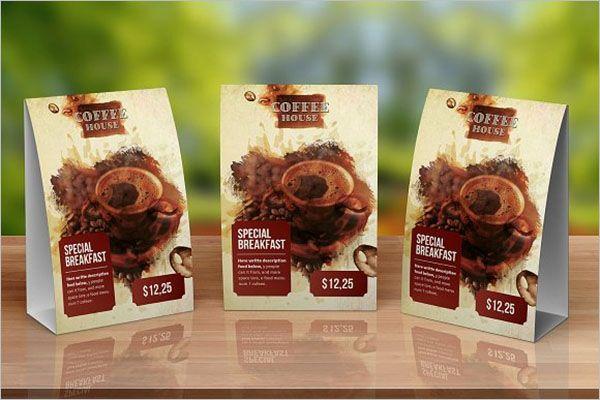 Premium-Coffee-Shop-Flyer-Design