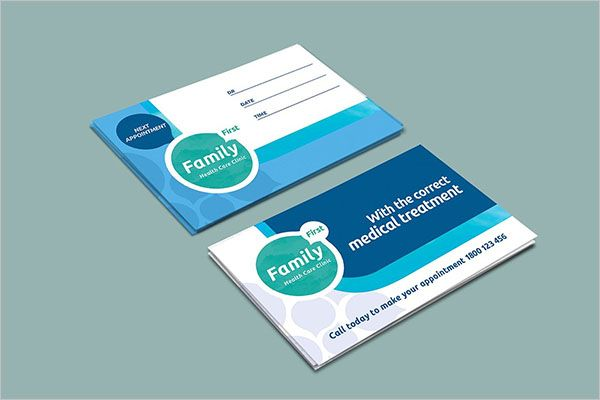 Professional-Dental-Care-Business-Card-Design