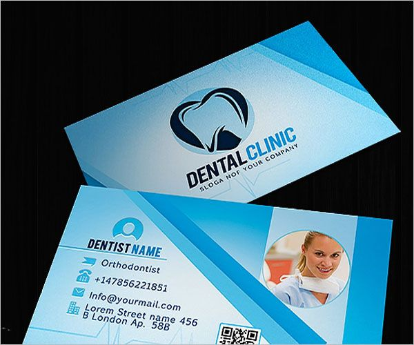 Sample-Dental-Care-Business-Card-Design