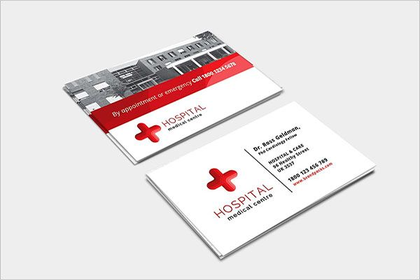 Special-Dental-Care-Business-Card-Design