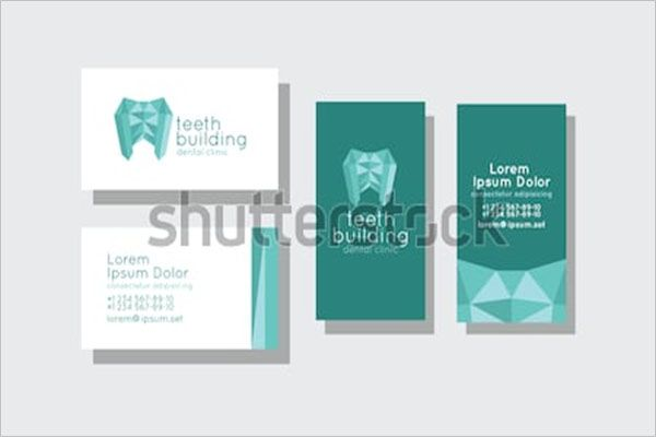 Useful-Dental-Care-Business-Card-Design