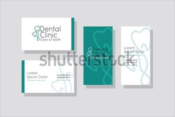 Vector-Dental-Care-Business-Card-Design
