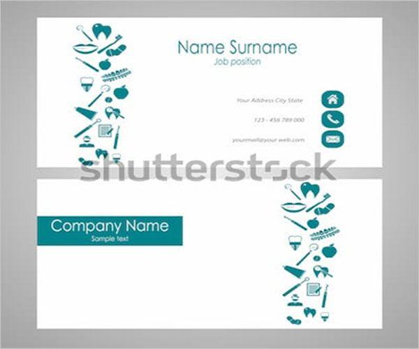 White-Dental-Care-Business-Card-Design