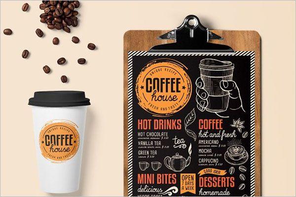 homemade-coffee-shop-flyer-design