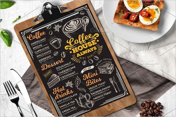 tasty-coffee-shop-flyer-design