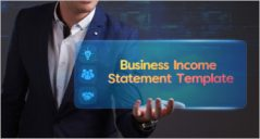 21+ Business Income Statement Templates