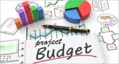 25+ Project Budget Templates