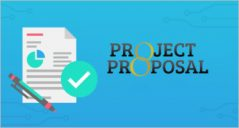 31+ Project Proposal Templates