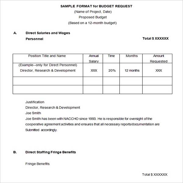 Restaurant Balance Income Statement Template