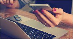 16+ Accountant Wordpress Themes